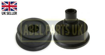 CAB MOUNTING UPPER & LOWER (PART NO. 331/18441 331/18442)